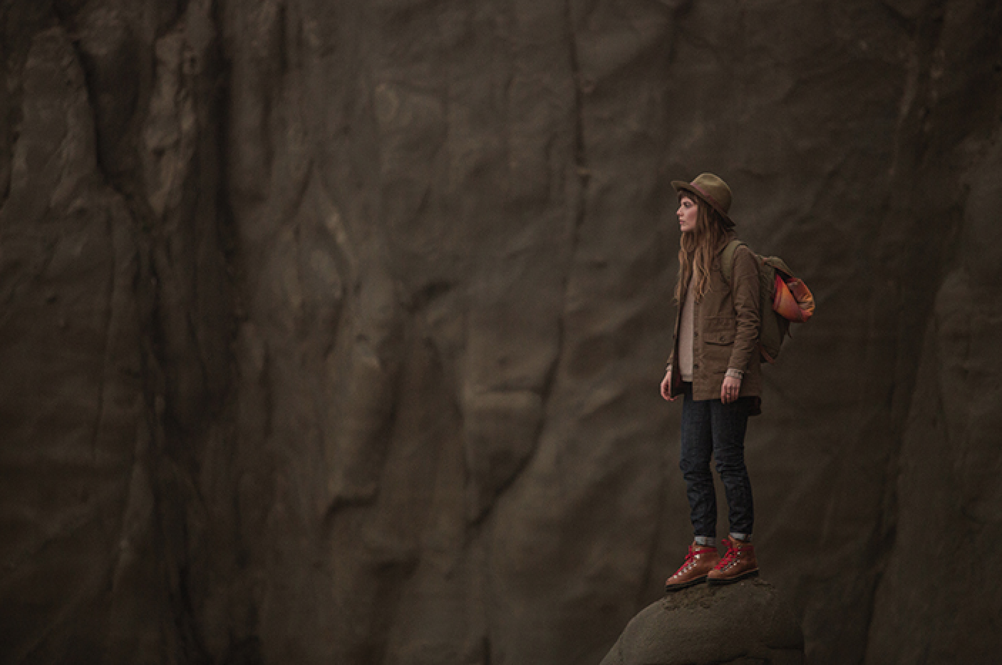 new photos cheap prices online here On Our Radar: Danner's Mountain Light Cascade - This is Range