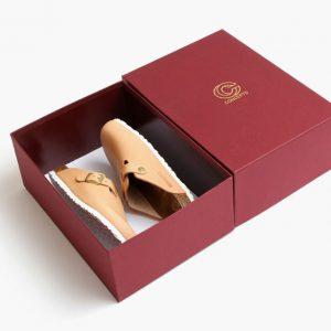 Concepts Shoe Store Cambridge