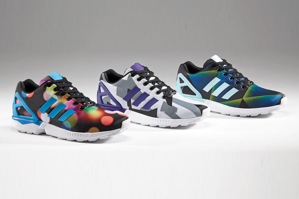 adidas zx flux kopen