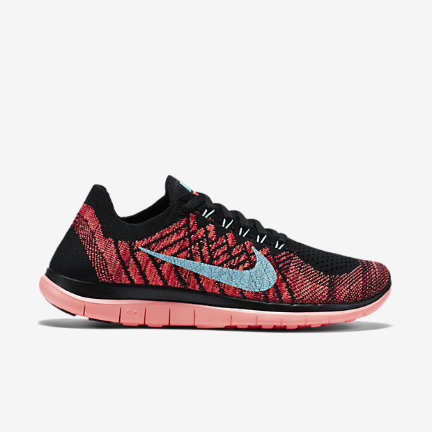 8ecd5ba6fe3 On Our Radar  Flyknit Frees + Rooftop Runs - This is Range