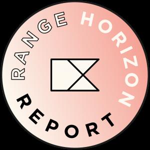 RANGE_Horizon-Report_Logo_Final